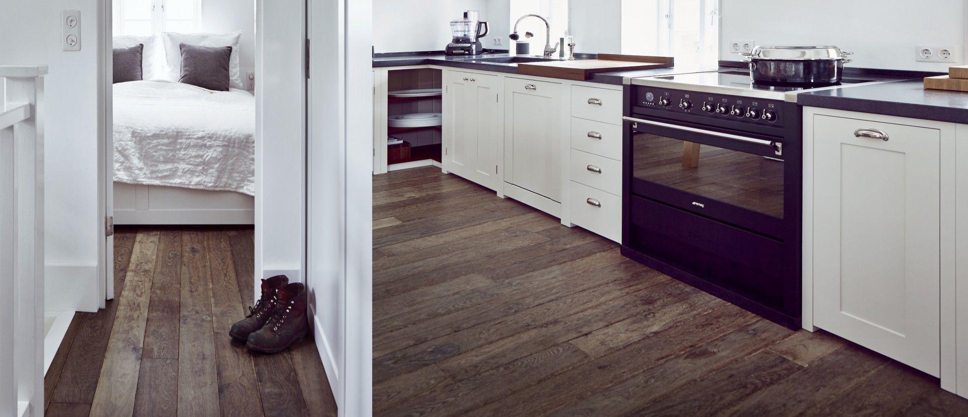 03 eichendielen naturstein vonderhecken. Black Bedroom Furniture Sets. Home Design Ideas