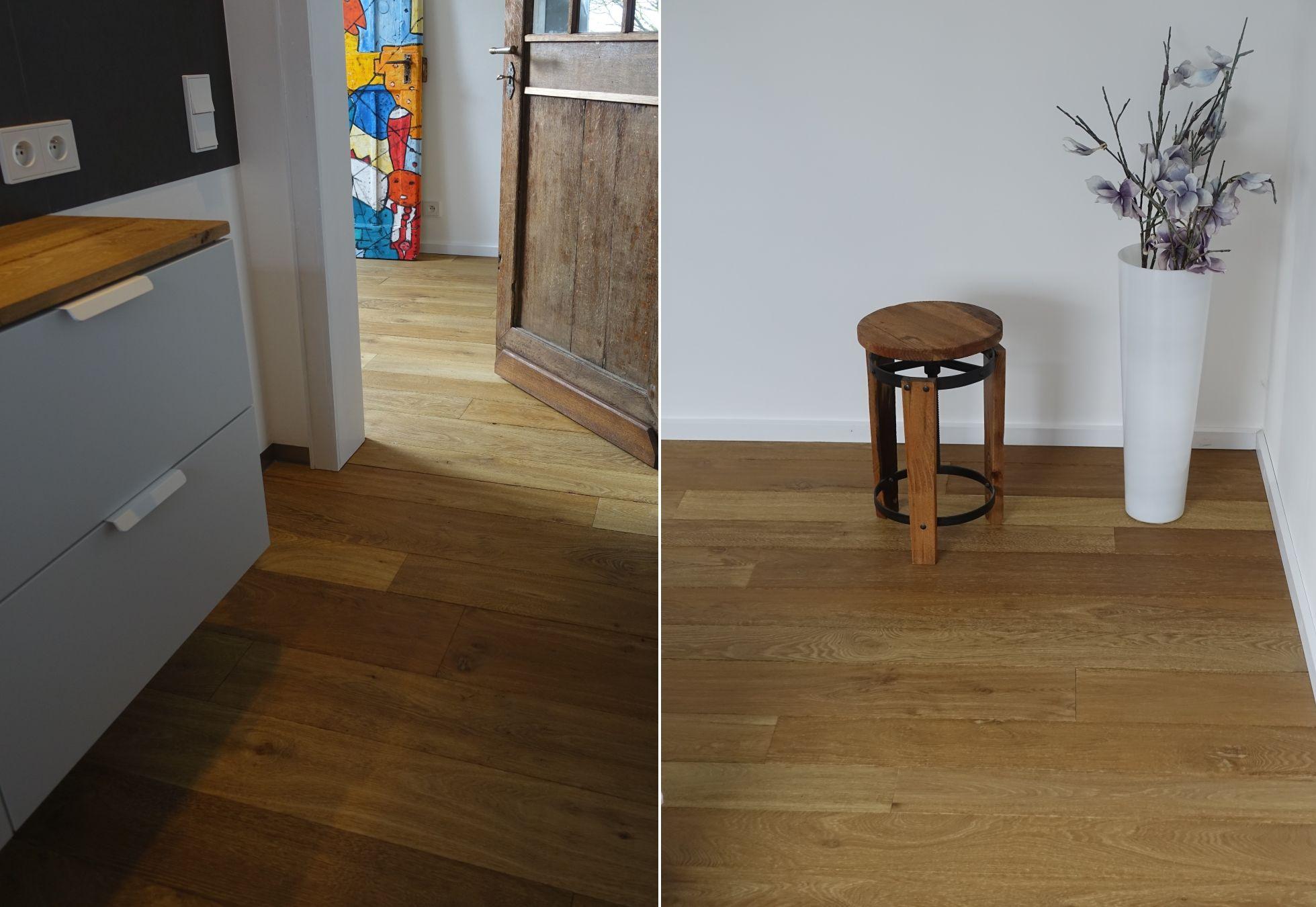 eichendielen cognac n 2 naturstein vonderhecken. Black Bedroom Furniture Sets. Home Design Ideas