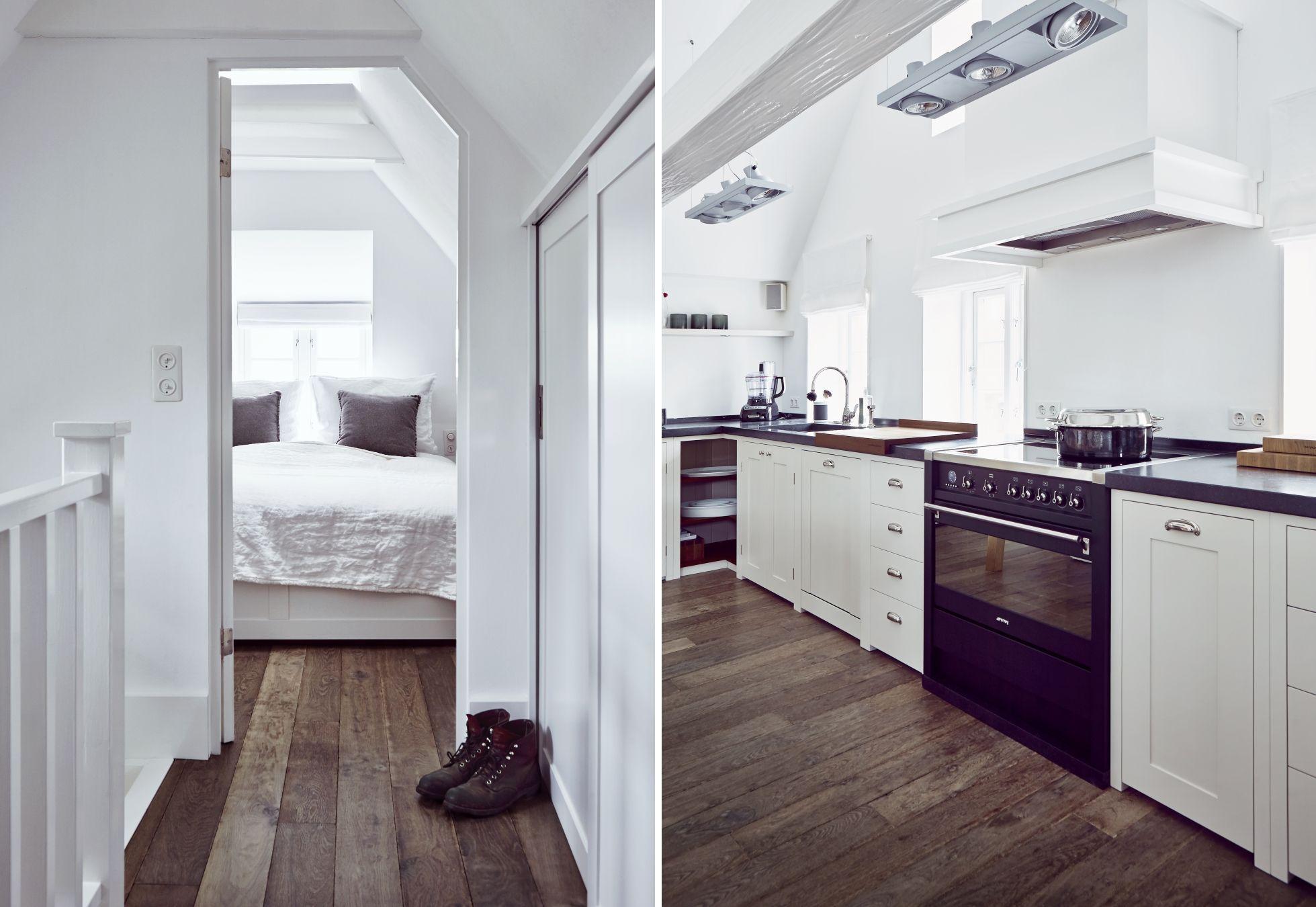 eichendielen grande champagne naturstein vonderhecken. Black Bedroom Furniture Sets. Home Design Ideas