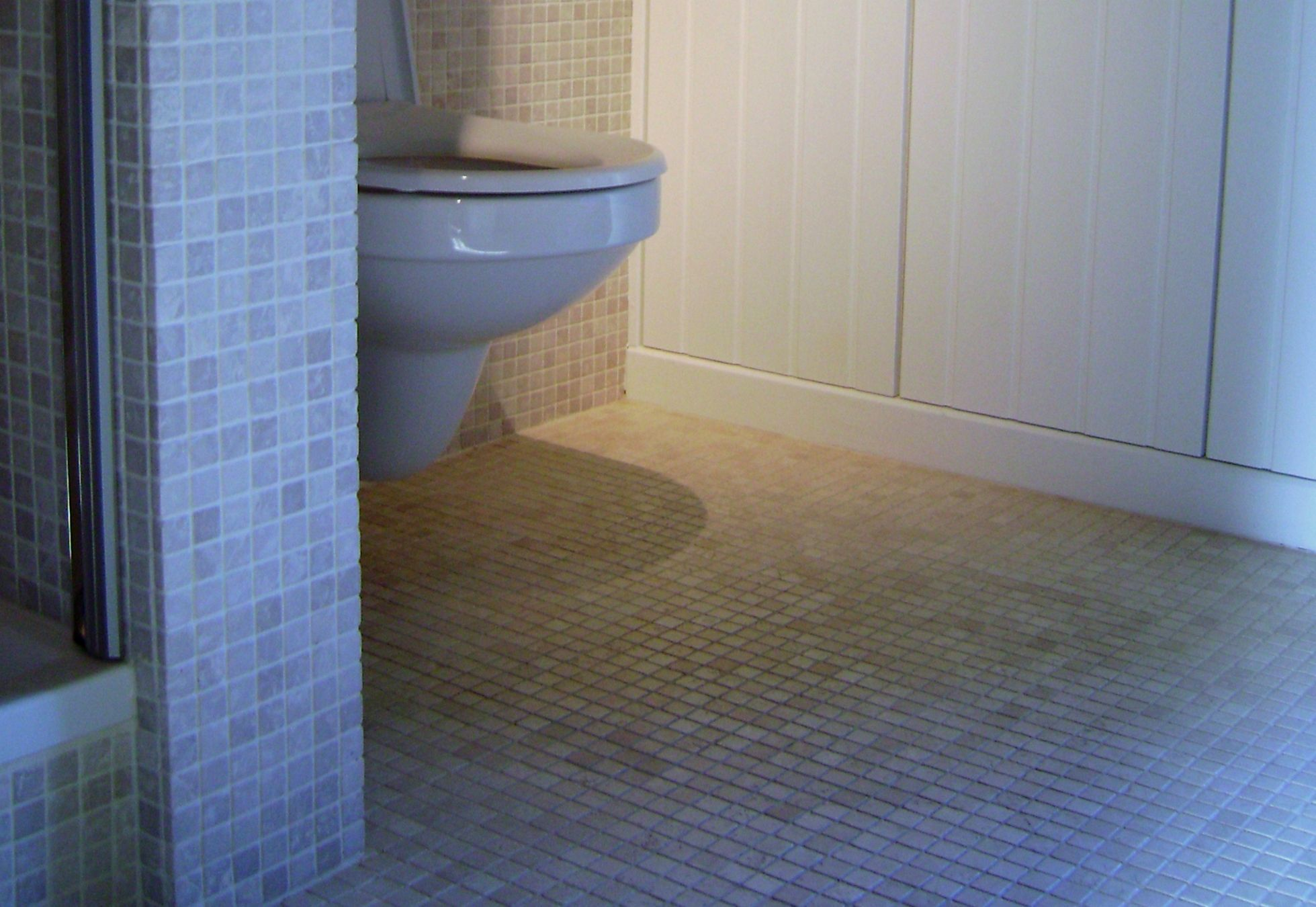 travertin mosaik naturstein vonderhecken. Black Bedroom Furniture Sets. Home Design Ideas