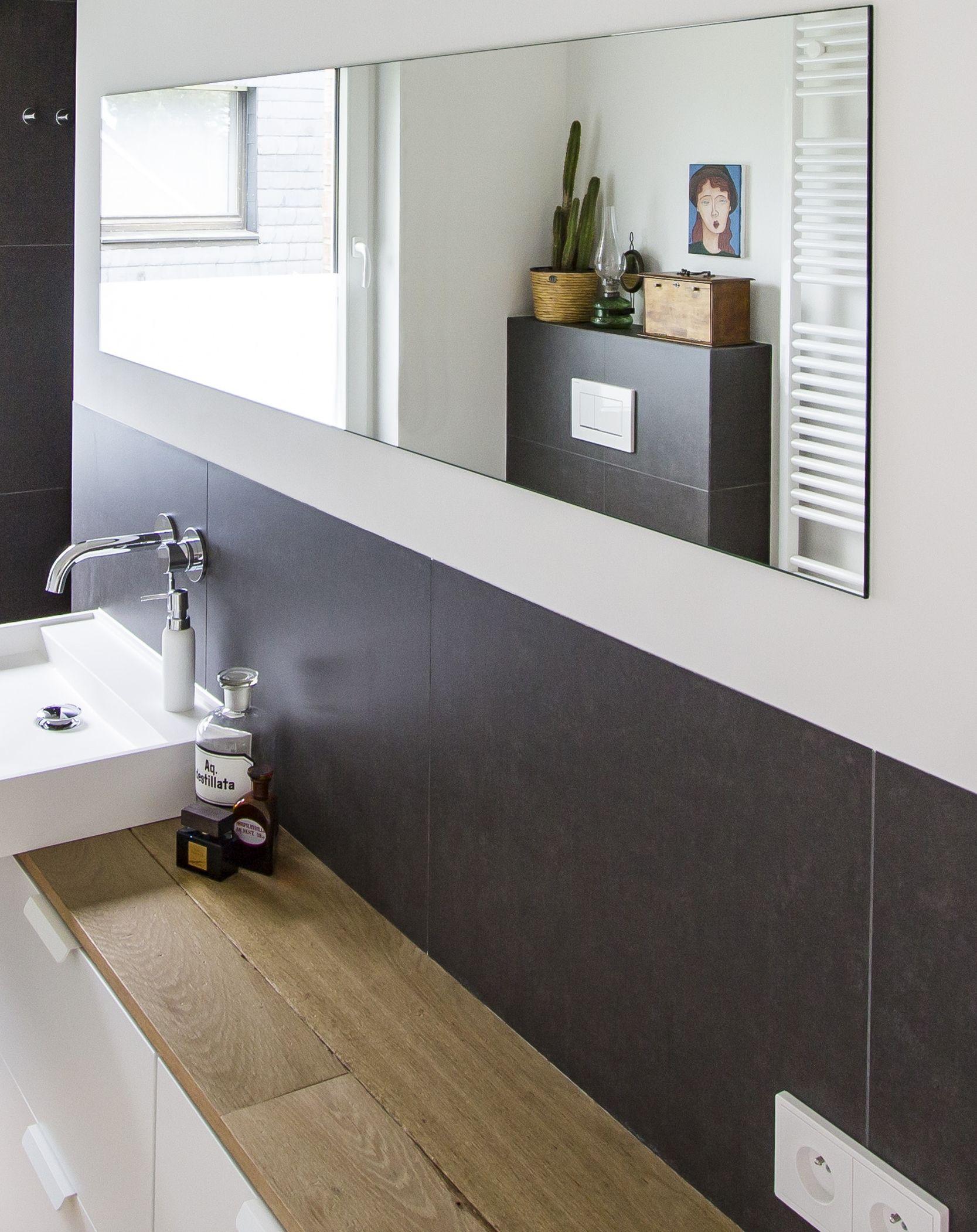 kundenreferenz eichendielen waschtisch naturstein. Black Bedroom Furniture Sets. Home Design Ideas